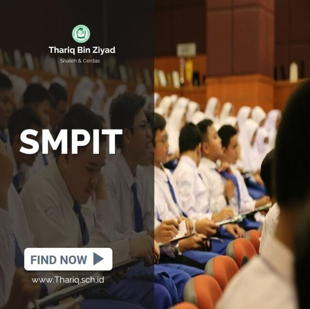 SMPIT