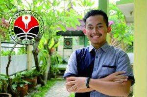 Mahasiswa UPI Bandung Alumni SMAIT Thariq Bin Ziyad