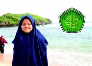 Mahasiswa UIN Malang Alumni SMAIT Thariq Bin Ziyad